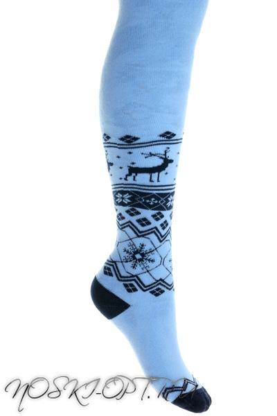 Сбор заказов. Носки и колготки для всей семьи по супербюджетным ценам. Лысьва, Бoрисoглeбcк, Витебсk - 36