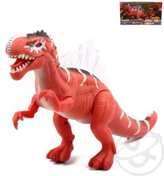 Сбор заказов. Цены ниже плинтуса, дешевле только даром-4! Игрушки со скидкой от 40 до 90%! В разы дешевле магазинов! Куклы, кухни, дома, машины, гоночные треки, парковки, роботы, динозавры, игрушки для малышей. Более 500 игрушек! Ограниченные остатки!