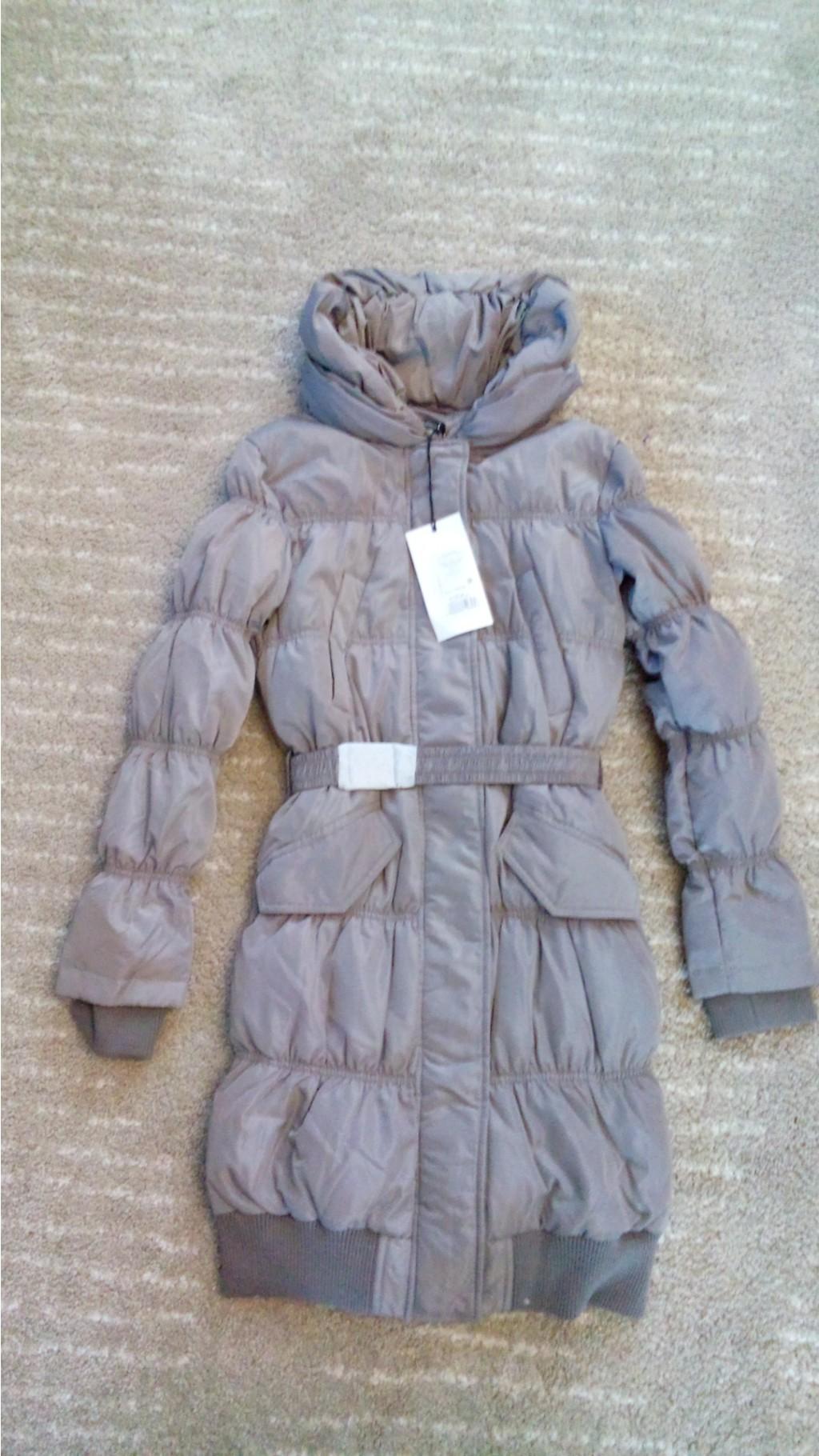 Грандиозный сток-Sale!! Акция от поставщика. Куртки, ветровки, пальто, пуховики для мужчин и женщин, для малышей и подростков. Ликвидация склада. Цены от 290 рублей!!