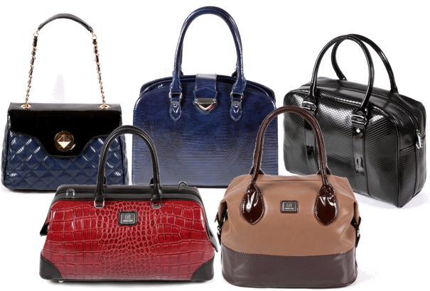 Сумки Chic~a~Loco - твой индивидуальный стиль. Выкуп-4. Кожаные сумки от 1700 руб.! Проверенное качество! Еще больше моделей! Косметички и ключницы.