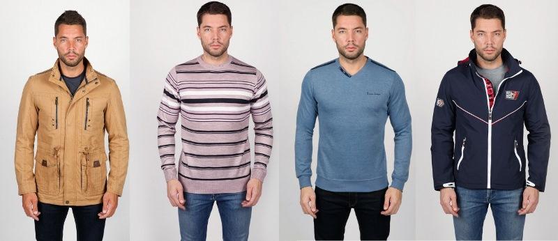 Стильная мужская одежда! Ветровки, куртки, джемпера, футболки, джинсы. Без рядов!