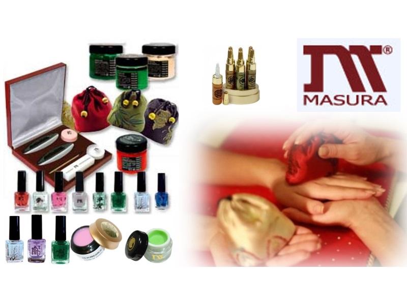 Встречаем новый бренд Massura! новые технологии для красоты наших ноготков!И много другого-17! Безупречное качество по