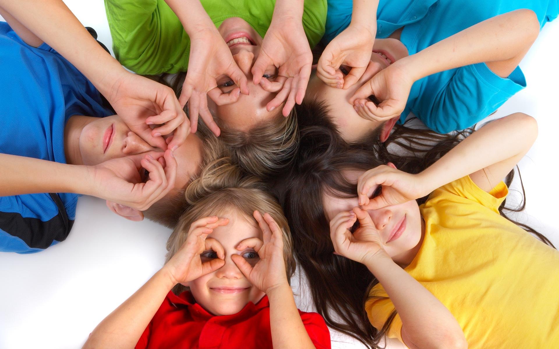 ���� �������. Bonito Kids - ����� � ����� ��������! �����������, ������ � �������������� ������ ��� ����� ����� �� ����� ��������� ����! ������ ����� ������� � ����� � �����! ������� �� 0 �� 12 ���. 5 �����