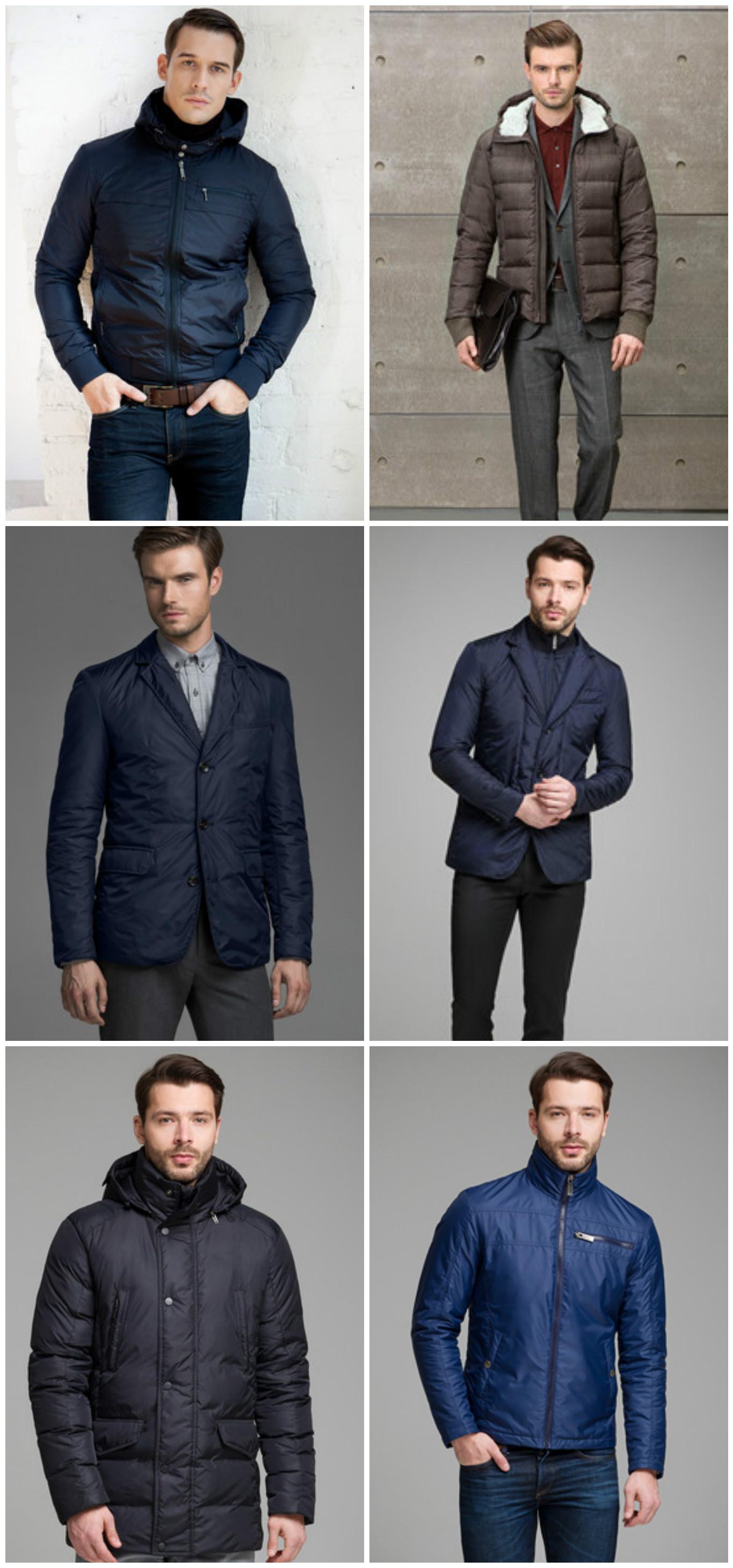 Сбор заказов. Мужские куртки, ветровки, плащи и пуховики от Plaxa. Есть женская коллекция. Без рядов. Есть и распродажа