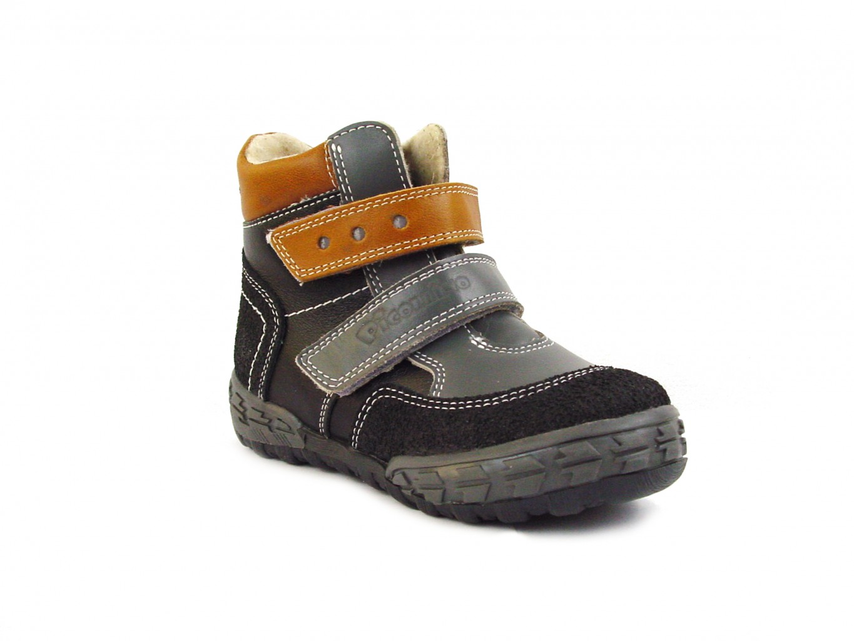 Качественная ортопедическая детская обувь Pi-ko-llino. Сандалии, Осенние ботинки размеры 23-29. БЕЗ рядов!