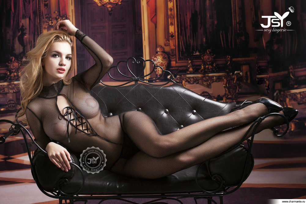 Сбор заказов. Эротическое белье и аксессуары для интимных игр Charmante. Пока прошлая коллекия по привлекательное цене
