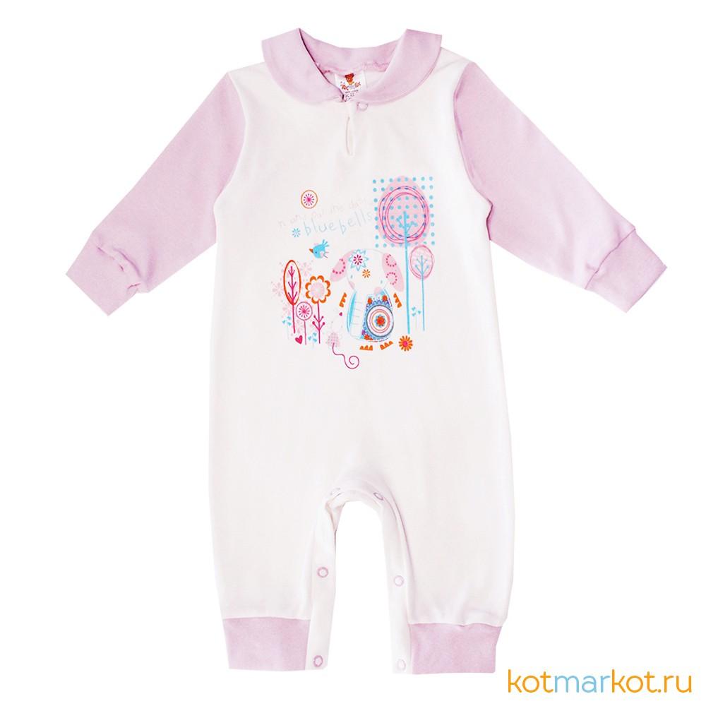 Сбор заказов. Детская одежда КотМарКот - капсульная одежда для малышей. Узнаваемый стиль, оригинальный крой и неизменное качество. Джемперы, водолазки, пижамы для деток постарше.
