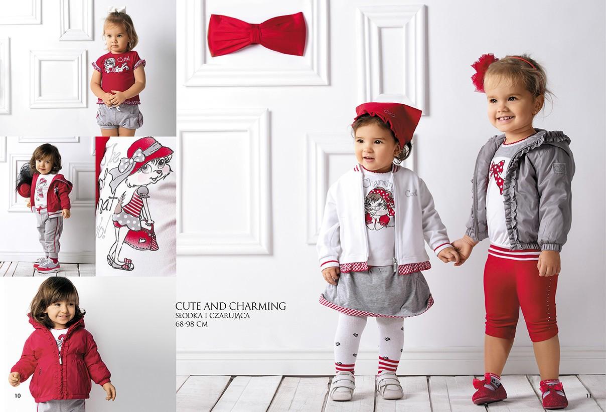 Сбор заказов. Распродажа на всё -14%. Детская коллекционная одежда Войчик, Церемония. Все сезоны.