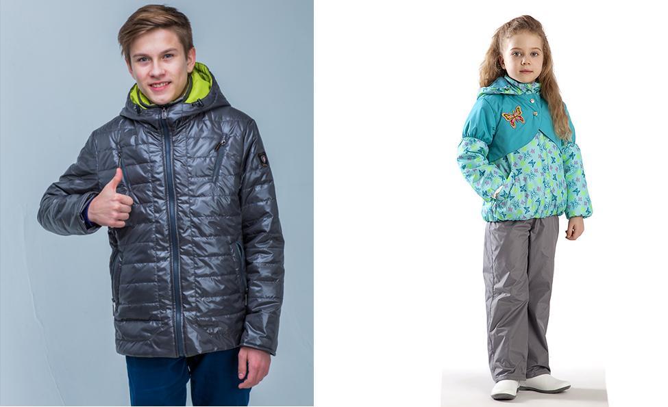 Белкуртки-29. Верхняя одежда для деток и подростков от белорусских и российских производителей. Зимние и демисезонные модели, р-ры 68-164. Есть интересная распродажа. Без рядов!