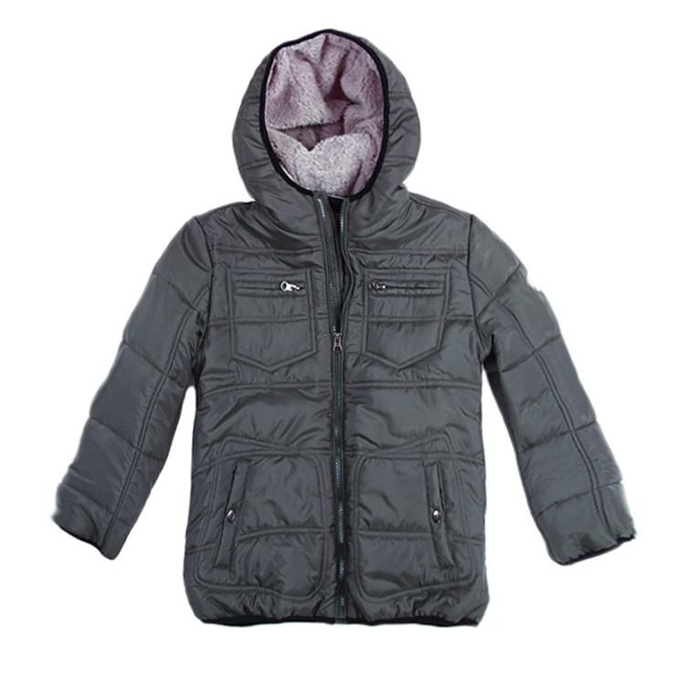 Пристрою две куртки на мальчика