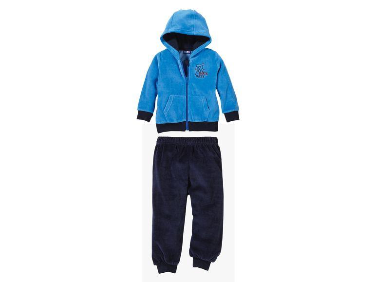 Сбор заказов. Флисовые кофты, костюмы, джинсы на флисе, пижамы, куртки и многое другое. Без рядов. Сбор 26 .