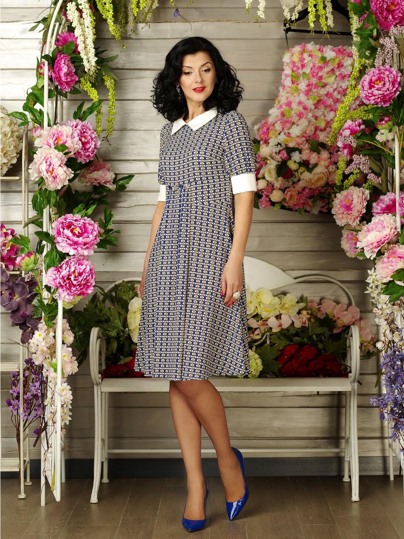 Сбор заказов. Супер-скидки,поторопитесь!!! Изумительной красоты коллекции! Твой имидж-Белоруссия! Модно, стильно, ярко, незабываемо!Самые красивые платья,блузы,брюки и юбки р.42-58 по доступным ценам-58!