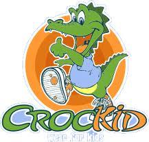 Детская одежда известных брендов: Crockid, Pepelino, Blue Seven: школа, яселька, трикотаж, флис. Выкуп 2