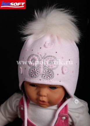Сбор заказов. Детские шапочки по низким ценам. Осень-зима. Перчатки и варежки.