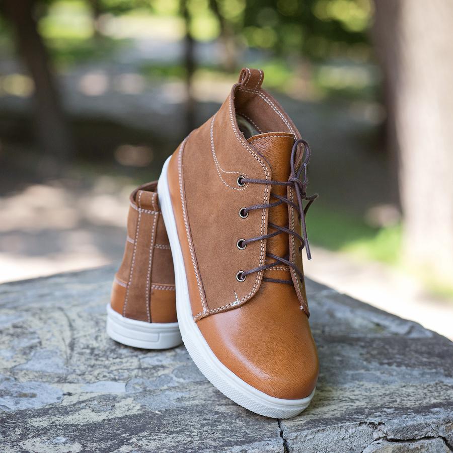 Сбор заказов. Фантастический дизайн! Ботинки, сапоги, туфли и сандалии. Теперь и для маленьких модниц и модников! Только натуральные материалы. Без рядов выкуп- 1