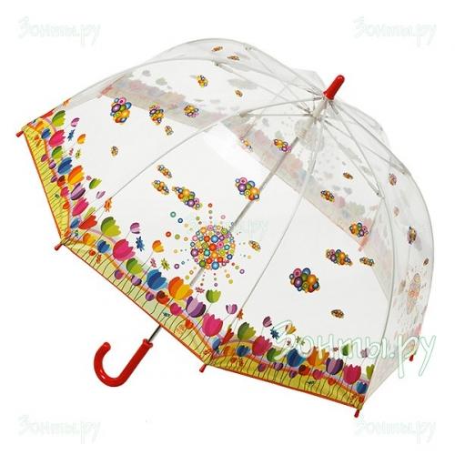 Сбор заказов. Нам не страшен хмурый дождь! Яркие зонтики для наших деток. Экспресс-сбор.