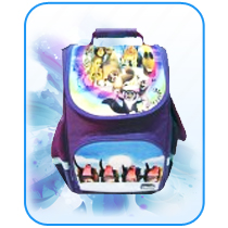 Сбор заказов. Мега распродажа!!! Подростковые рюкзаки и школьные рюкзаки для мальчиков и девочек. Цены от 400 руб. Много новинок! Скоро в школу! - 4