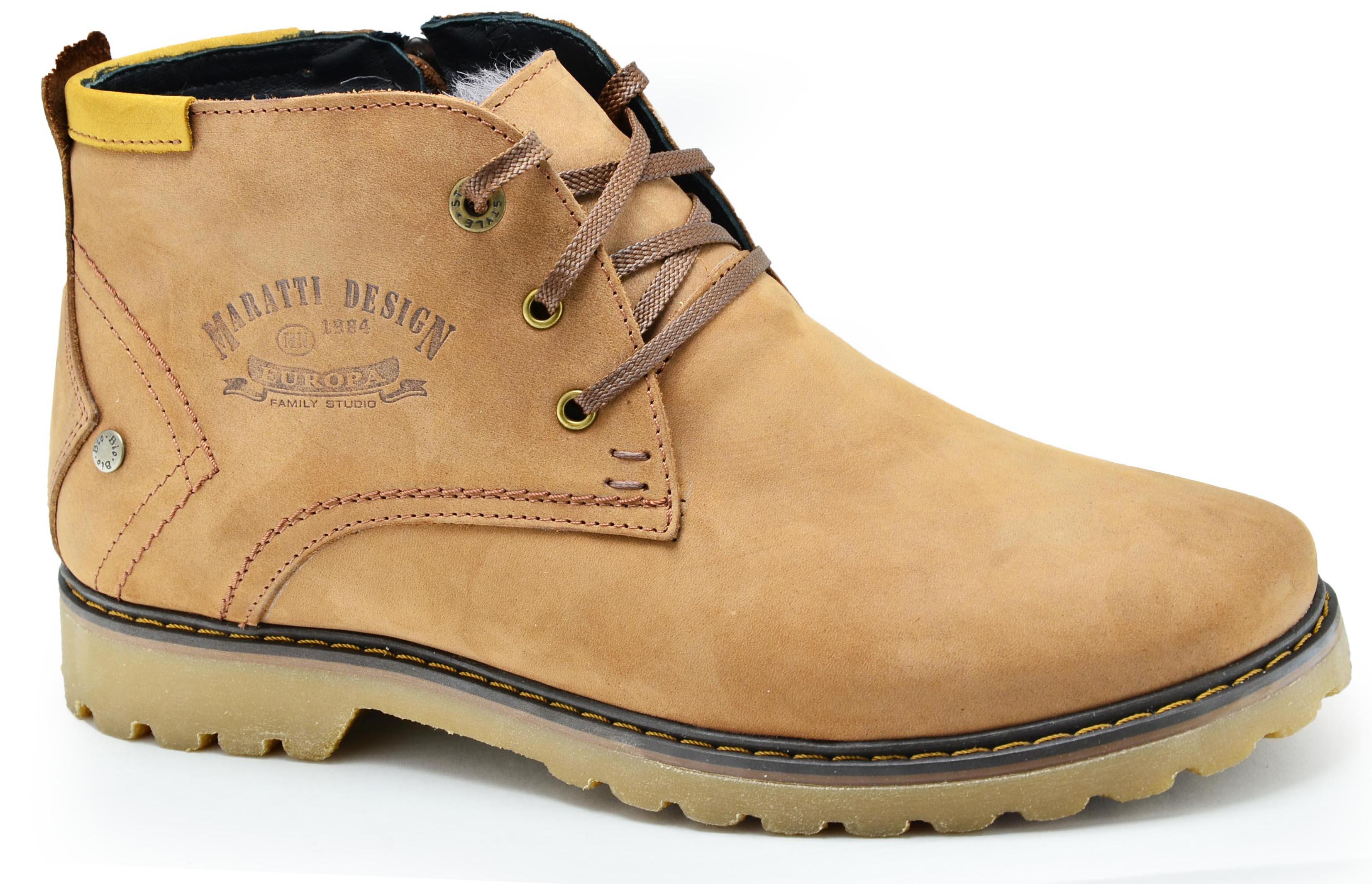 Сбор заказов. Maratti - мужская обувь от производителя.Только натуральная кожа и мех. Отшивается по ГОСТу