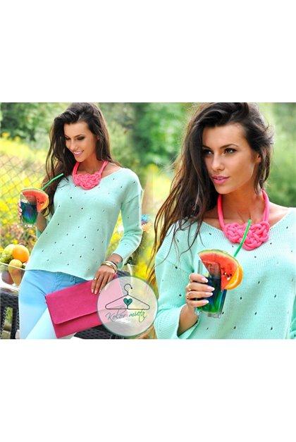 Сбор заказов. Распродажа супер модной женской одежды польских производителей. Скидки до 70 %. Огромный выбор одежды: жакеты, джемпера, платья, вязаные кардиганы, блузки, леггинсы и другое. Выбор огромный. Выкуп 9.