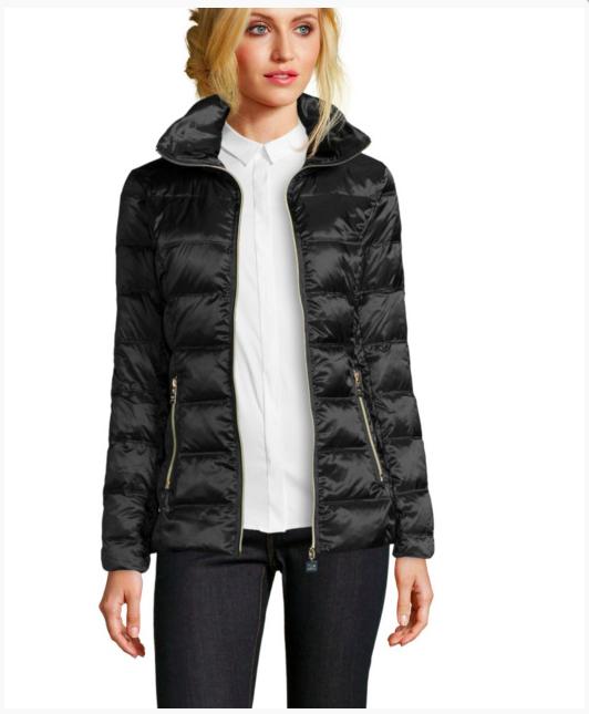 Ter De Caractre верхняя одежда, пальто, куртки, пуховики