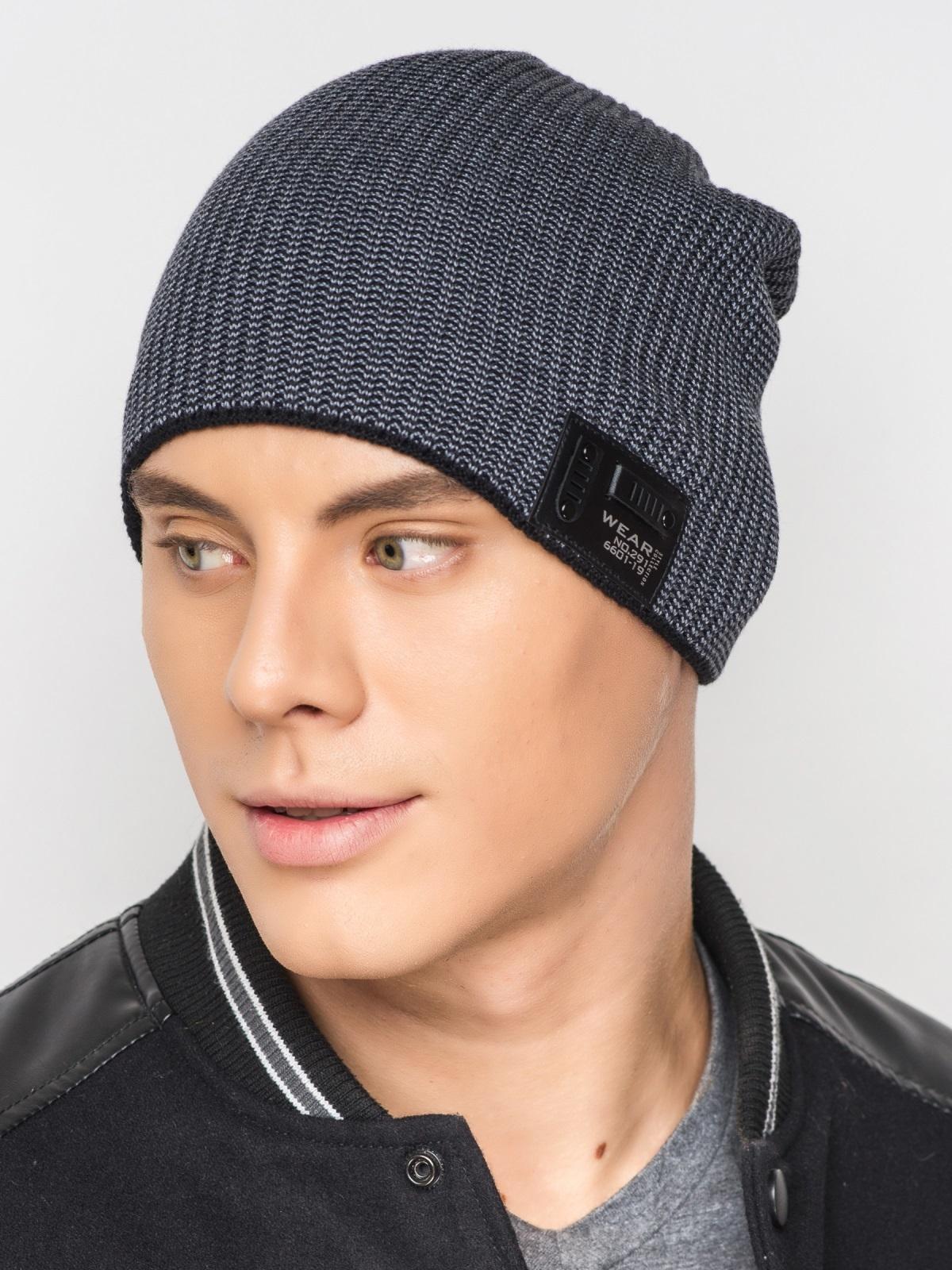 Сбор заказов.Будь в тренде в новом сезоне.Самая модная шапка только здесь.