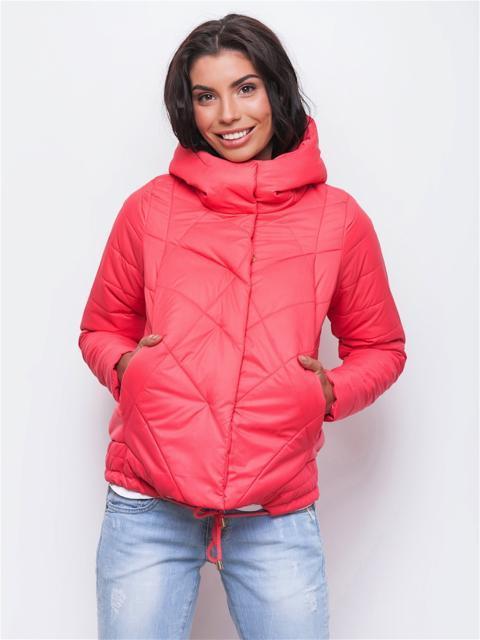 Сбор заказов.Будь в тренде в новом сезоне.Куртки осень-зима, вязанные шапки,комплекты,пуловеры,кардиганы,кофты и многое другое.