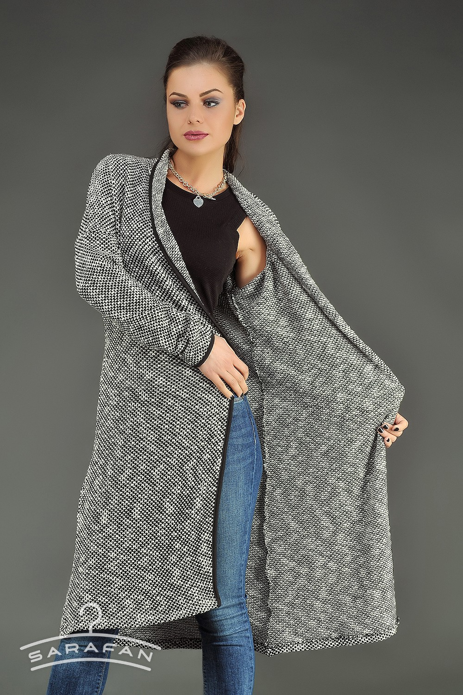 Сбор заказов. Побалуй себя новинками гардероба : самые модные кофточки и безумно приятные и теплые кардиганы, курточки для нас любимых. Выкуп 11
