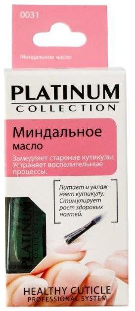 Platinum collection это комплекс знаний, помноженный на инновации и качественные, безопасные ингредиенты! Все для ваших