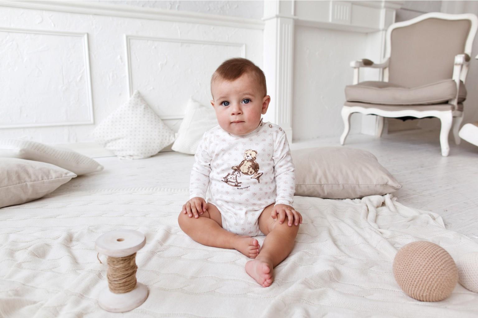 Сбор заказов. Детская дизайнерская одежда Мамуляндия для малышей от 0+ до 92 размера. Распродажа -30% прошлые