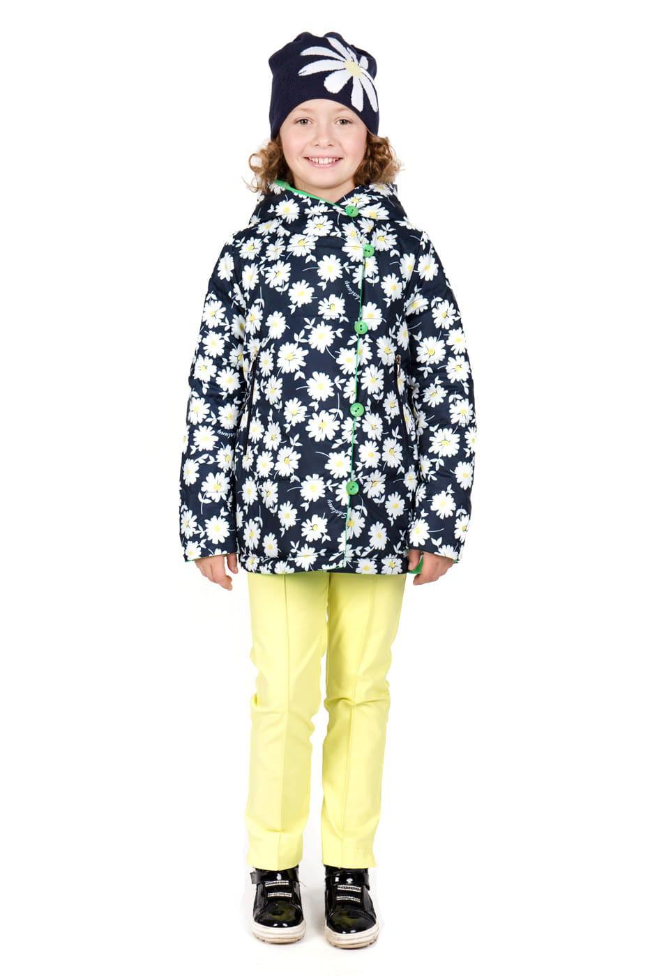 Сбор заказов. Детская одежда Озорники. Осень, зима верхняя одежда.Без рядов.Выкуп-37