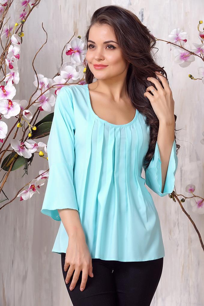 Сбор заказов. Чарующая элегантность в платьях Liora - стиль для Вас по привлекательным ценам! Яркие платья, блузы, кардиганы, жакеты, джемпера оптом. Ликвидация летней коллекции!