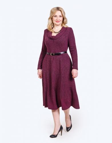 Сбор заказов. Big Sale! Скидки 70% на женскую одежду ТМ LOren-размерный ряд -46-56. Срочно надо)