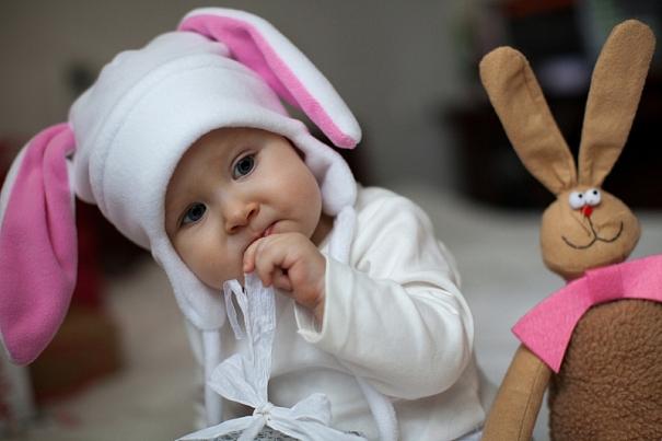 Сбор заказов. Забавные детские шапочек из флиса в виде зверюшек осень-весна и зима а так же варежки, шарфики, манишки.Ну очень мимимишные!Выкуп 1