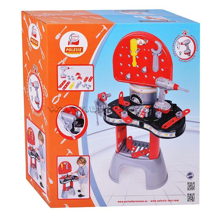 Игры и игрушки на любой вкус и возраст. Цены от 5 рублей.