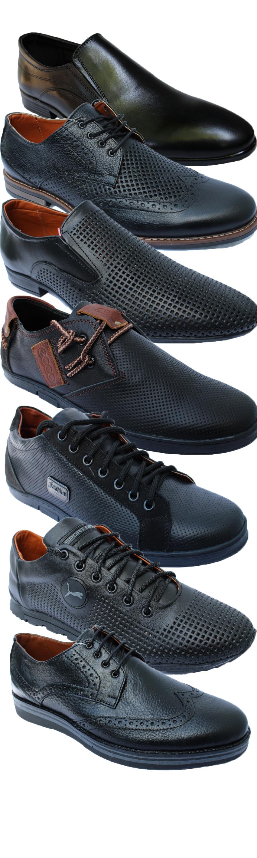 Сбор заказов.Обувной рай-8! Только натуральная кожа около 1100р, качество проверенное сезонами!