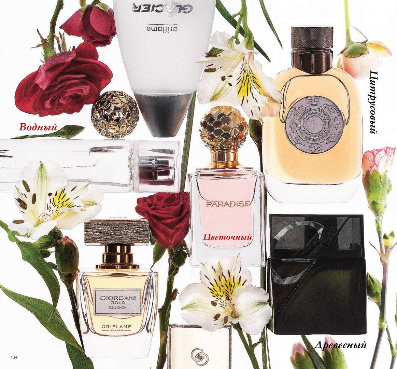 Cбор заказов. Шведская косметика и парфюмерия для всей семьи.12 сбор.
