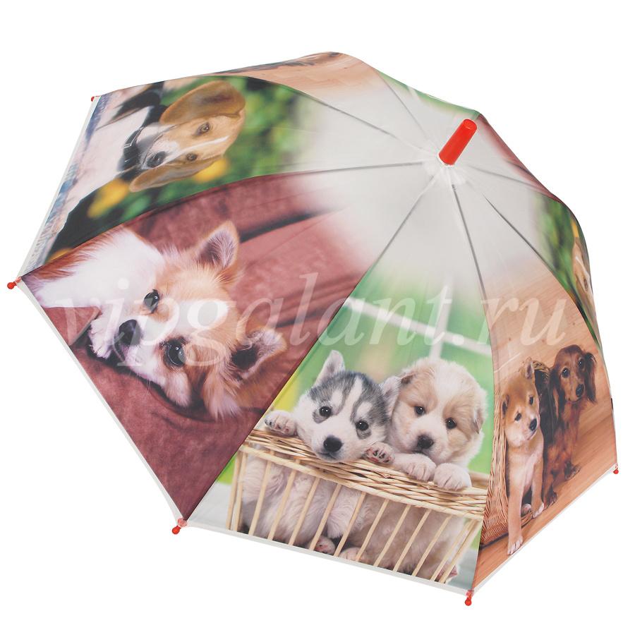 Сбор заказов. Зонты на любой вкус для всей семьи - раскрасим дождливые дни в яркие цвета-10! Женские, мужские, подростковые, детские! Море новинок- в т.ч.проявлялки и разукрашки! Снижение цен на самые трендовые расцветки!