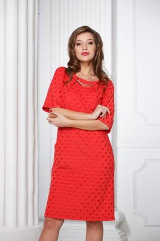 Распродажа женских брюк и юбок, цены от 285 руб. С 42 по 70 р-р. Красивые платья . Без рядов! - 17. СТОП 30 августа