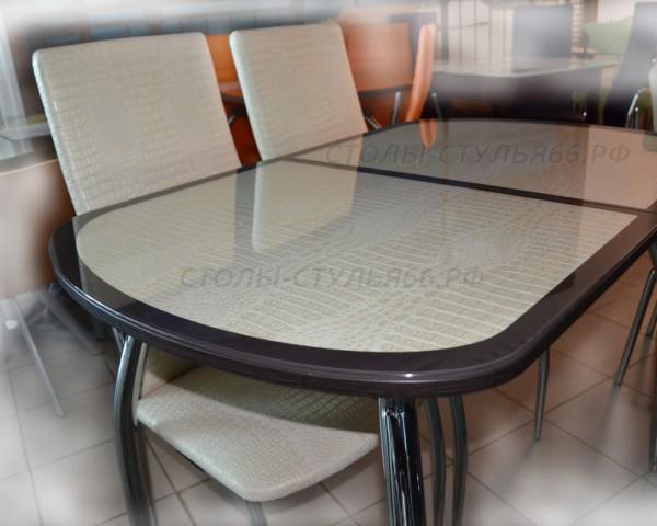 Сбор заказов. Столы и стулья для вашего дома .стоп 25 сентября