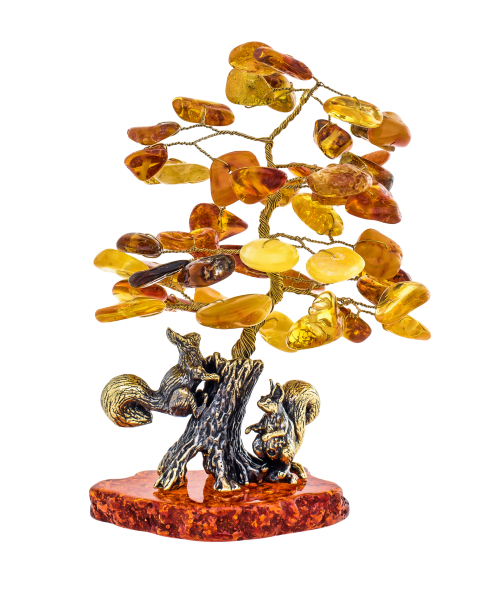 Пиар! Живые талисманы и сувениры, теплый и солнечный янтарь!