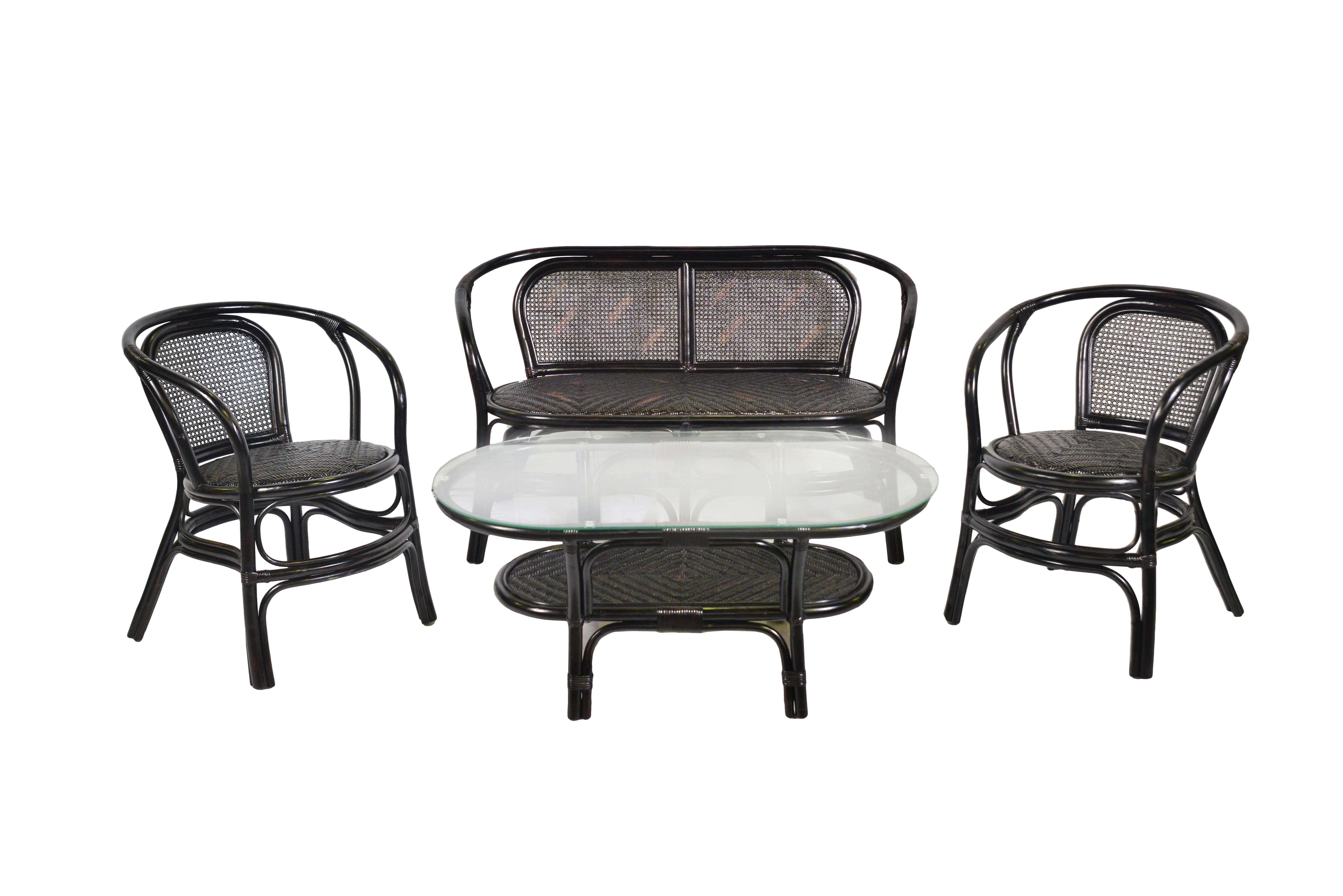 Сбор заказов. Мебель из натурального ротанга. стоп 25 сентября