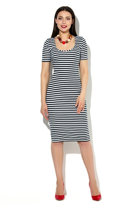 Собирем 3 дня! Сбор заказов. Donna Saggia -одежда для изящных модниц. Огромный выбор стильных платьев, юбок, блузок