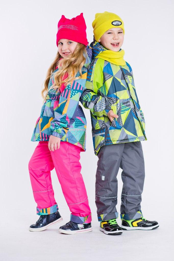 Сбор заказов. Доступная каждому верхняя одежда- babybest. Конверты, комбинезоны, поддевы. Успеем до повышения цен.Выкуп 2