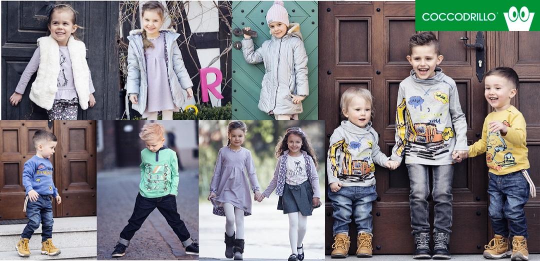 Детская одежда C0cc0drillo для маленьких стиляг. Шикарное качество, приемлемые цены. Размеры 62 - 158. Без рядов!