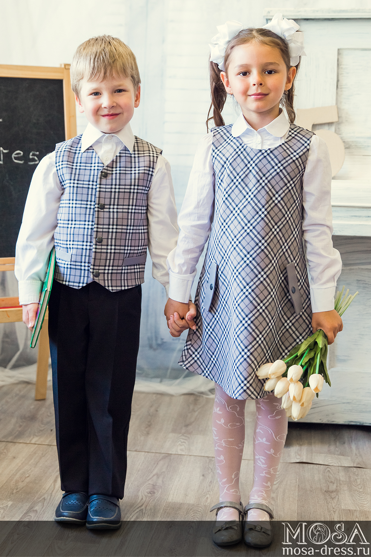 Сбор заказок. Школьная форма от Mosa-Dress. Family Look на каждый день и на праздник мама+дочка, папа+сын и все вместе - выбери свой вариант! Новинки. Сбор 16.