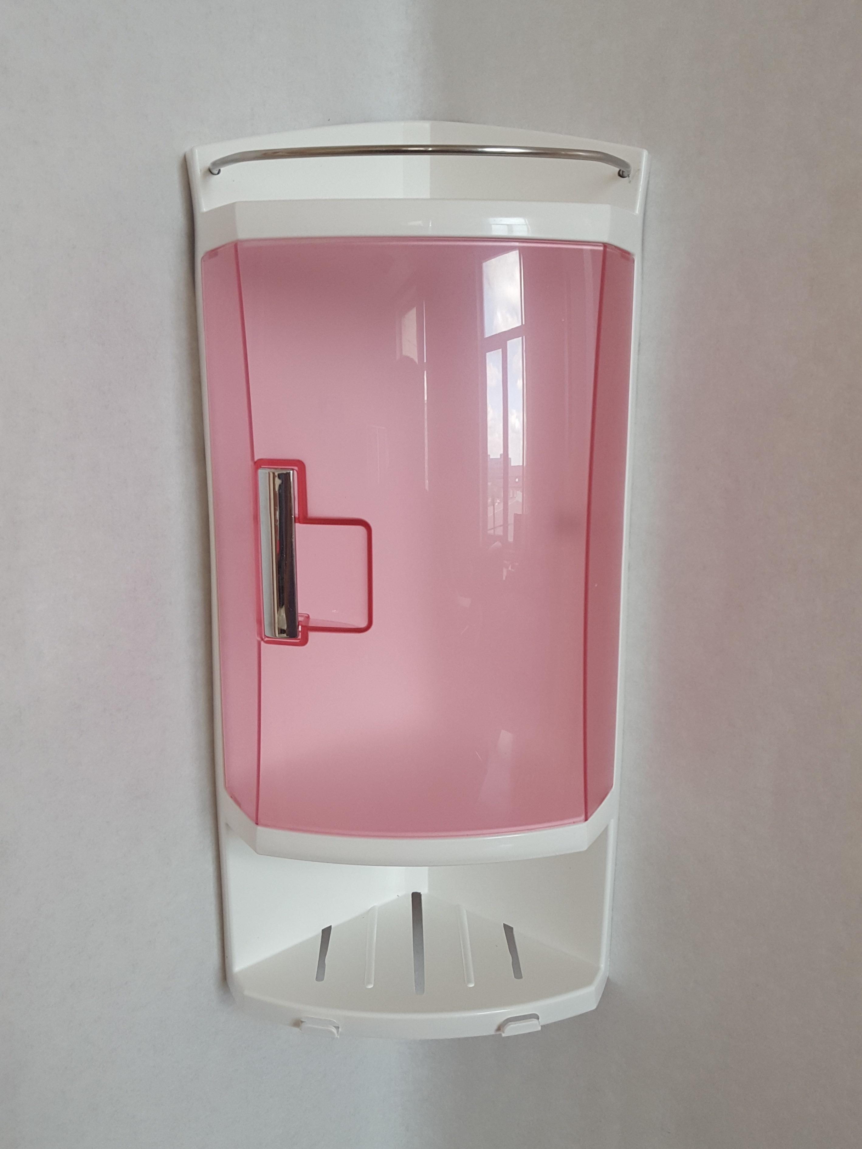 Сбор заказов. Стильные аксессуары для ванной комнаты.Изделия узнаваемые во всем мире. Появились новинки-8
