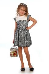 Разная) Одежда для наших детей. Мальчикам и девочкам. Школьная и не очень)