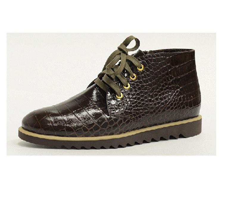 Приглашаю Вас за обувью марки GiOtto! Сумасшедшая экономия и отличное качество! От 1300 ру за Зимнюю модель! Экспресс-5