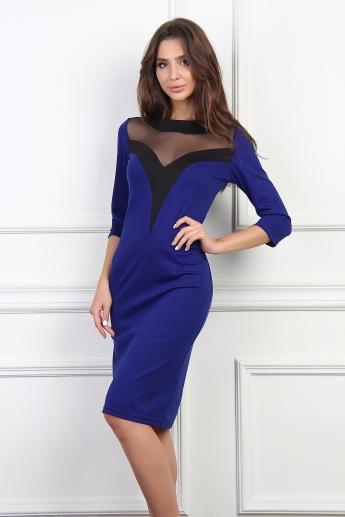 Сбор заказов. Изящные платья, юбки, брюки высокого качества по приятным ценам от 600р. Размеры от 42 до 60р. Галерея. Выкуп 2.