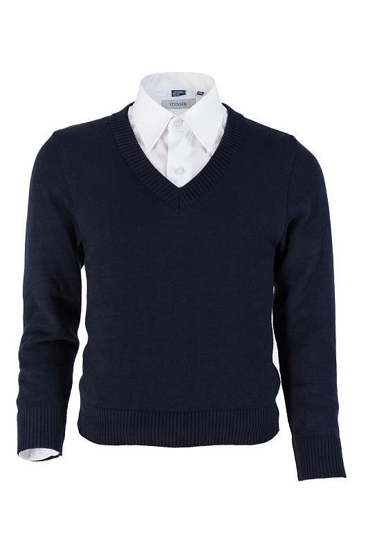 Сбор заказов детское.Школьная форма: сорочки,брюки, костюмы, жилетки.К@izеr и Sтеnser --- Безупречный стиль и качество от известного производителя-35.